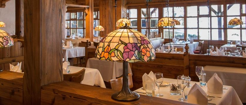 Restaurant Adlerstube Grindelwald_07.JPG